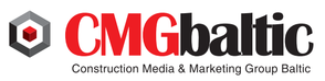cmgbaltic construction media marketing group balticclogo