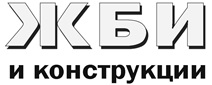 www.gbi-magazine.ru logo bimforum.by